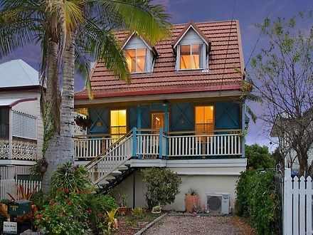 71 Grantson Street, Windsor 4030, QLD House Photo