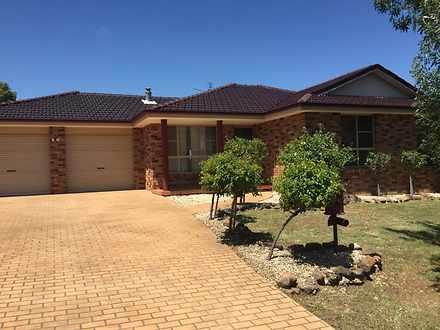 5 Woodside Road, Tamworth 2340, NSW House Photo
