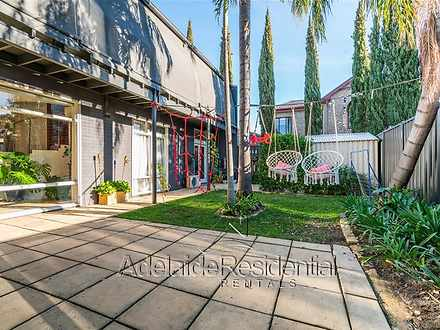 22 Hart Street, North Adelaide 5006, SA House Photo