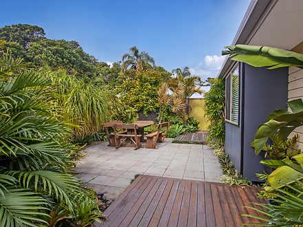 22 Castle Drive, Lennox Head 2478, NSW House Photo