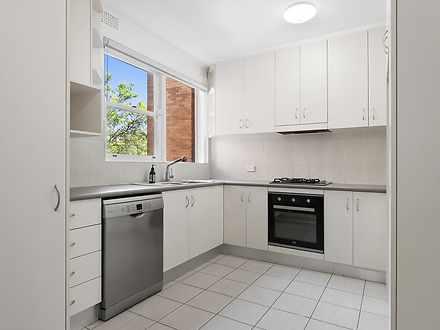 9/705 Pacific Highway, Gordon 2072, NSW Apartment Photo