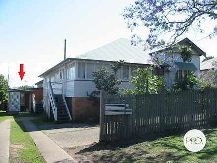 6/27 Cook Street, Northgate 4013, QLD Unit Photo