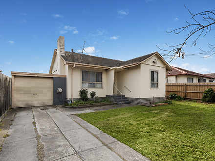 50 Kirby Street, Reservoir 3073, VIC House Photo