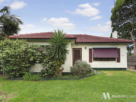 914 Centre Road, Bentleigh East 3165, VIC House Photo