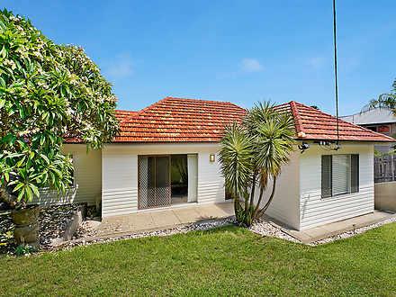 23 Hill Street, North Lambton 2299, NSW House Photo