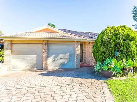 10 Kitchener Court, Holsworthy 2173, NSW House Photo