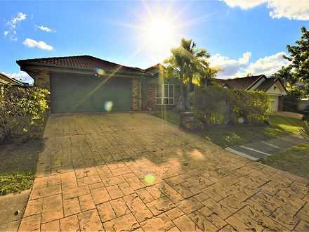 79 Tamarisk Way, Drewvale 4116, QLD House Photo
