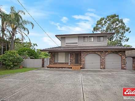 211-213 Princes Highway, Unanderra 2526, NSW House Photo