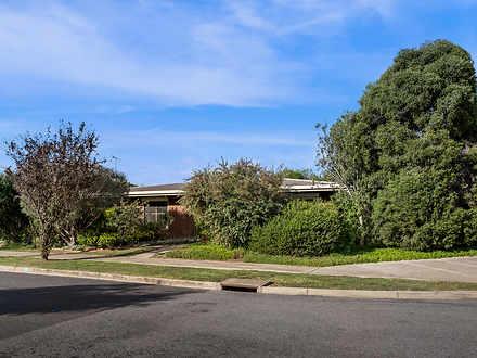 2 Adams Street, Wangaratta 3677, VIC House Photo