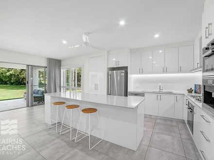 34B Leonard Street, Kewarra Beach 4879, QLD House Photo