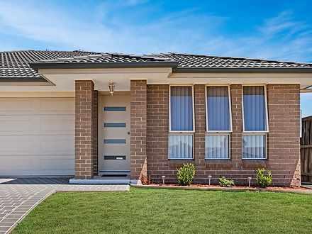 26B Durham Road, East Branxton 2335, NSW House Photo
