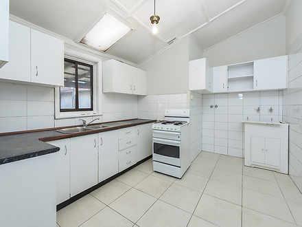 7 Crane Street, Homebush 2140, NSW House Photo