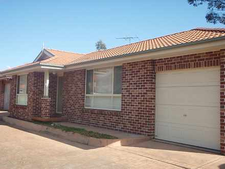 25C Douglas Road, Quakers Hill 2763, NSW House Photo