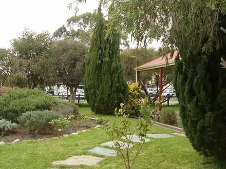 3 Hutchinson Street, Myponga 5202, SA House Photo