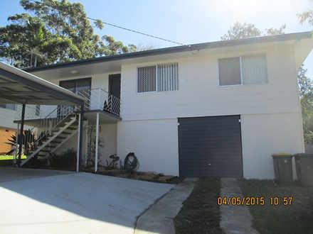 33 Curragundi Road, Jindalee 4074, QLD House Photo