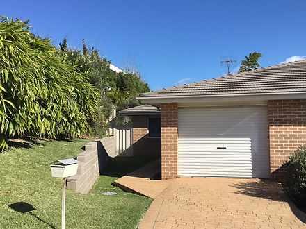 3A Ino Lane, Gerringong 2534, NSW House Photo