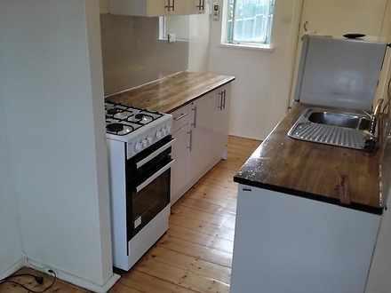 6/14 Phillis Terrace, Peterhead 5016, SA House Photo