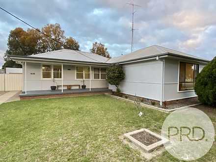 1036 Calimo Street, North Albury 2640, NSW House Photo