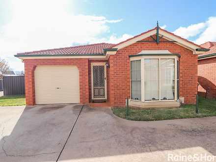1/186 Piper Street, Bathurst 2795, NSW Unit Photo
