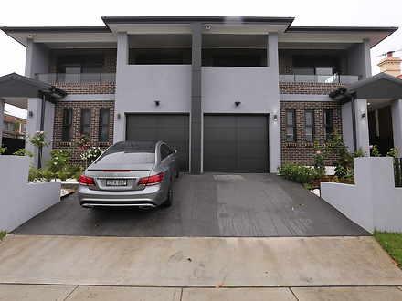 67 Broughton Street, Concord 2137, NSW Duplex_semi Photo