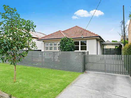 32 Eighth Street, Adamstown 2289, NSW House Photo