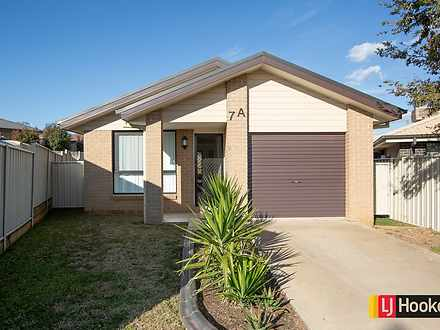 7A Lilly Pilly Court, Tamworth 2340, NSW House Photo