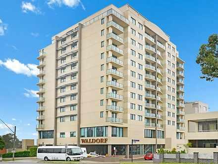 302/110-114 James Ruse Drive, Rosehill 2142, NSW Apartment Photo