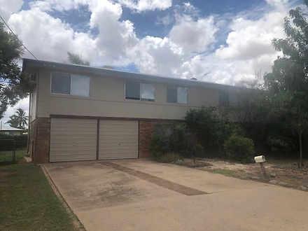 23 Bottletree Avenue, Blackwater 4717, QLD House Photo