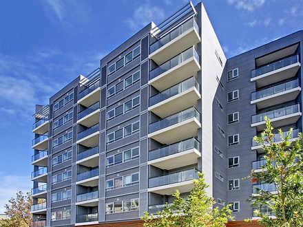 107/738 Hunter Street, Newcastle West 2302, NSW Apartment Photo