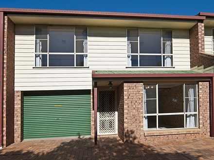 2/355 Tor Street, Wilsonton 4350, QLD Unit Photo