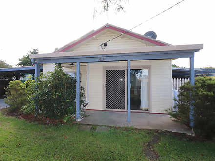25 Stirling Street, Orbost 3888, VIC House Photo