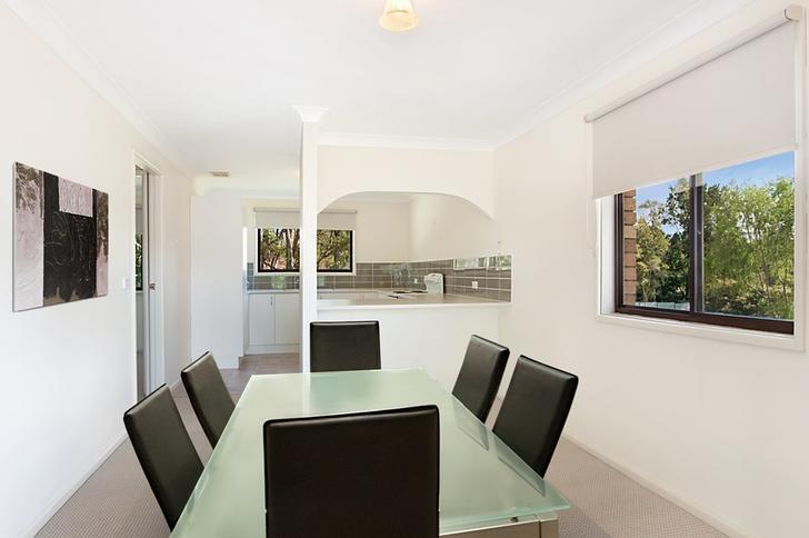 33 Skye Street, Morisset 2264, NSW House Photo