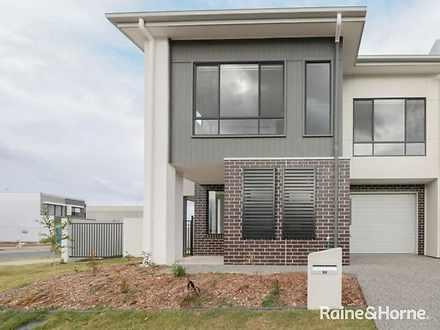 66 Darnell Street, Yarrabilba 4207, QLD House Photo