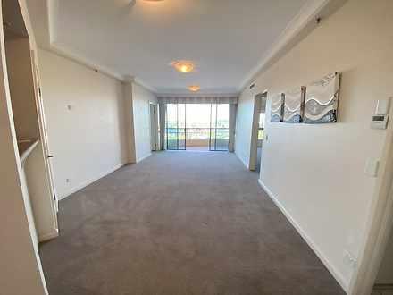 10518, 501 Queen Street, Brisbane City 4000, QLD Apartment Photo