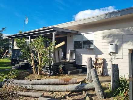 75 Muldoon Street, Taree 2430, NSW House Photo