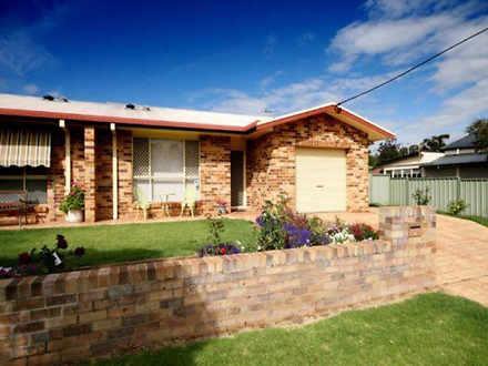 3/157 Barber Street, Gunnedah 2380, NSW House Photo