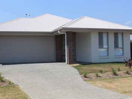 53 Mackellar Way, Walloon 4306, QLD House Photo