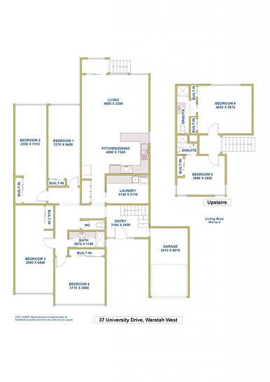 37 University Drive, Waratah West 2298, NSW House Photo