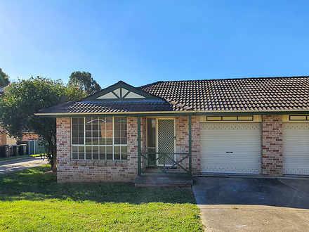 17/6 Westmoreland Road, Minto 2566, NSW Villa Photo