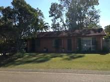 House - 33 Evergreen Street, Bracken Ridge 4017, QLD
