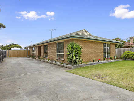 20 Forest Road South, Lara 3212, VIC House Photo