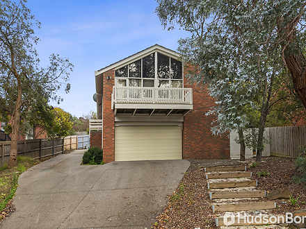 1/47 Long Valley Way, Doncaster East 3109, VIC House Photo