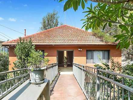 2/301 Victoria Place, Drummoyne 2047, NSW Apartment Photo