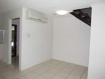 1/361 Alfred Street, Mackay 4740, QLD Unit Photo