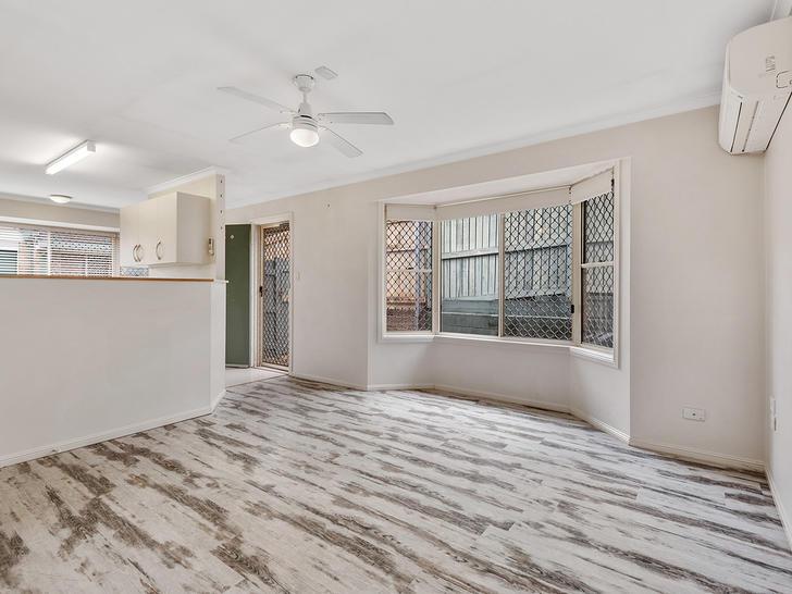 40/1160 Creek Road, Carina Heights 4152, QLD Townhouse Photo