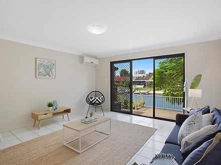 4/17 Aquila Court, Mermaid Waters 4218, QLD Townhouse Photo