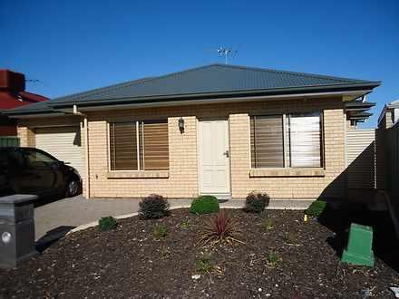 36 Trafalgar Drive, Elizabeth Park 5113, SA House Photo