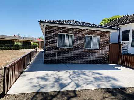 302A The Boulevarde, Smithfield 2164, NSW Flat Photo