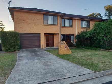 14B Wolseley Road, Mcgraths Hill 2756, NSW Duplex_semi Photo