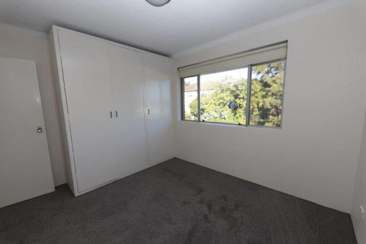 11/26 Rowe Street, Eastwood 2122, NSW Unit Photo